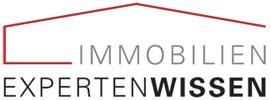 Immobilien-Expertenwissen Verlag
