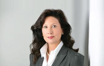 Angelina Rayak