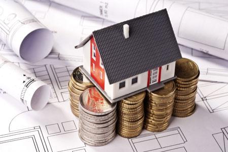 Immobilienbewertung-Marktwert-Ermittlung