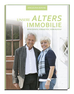 Unsere Altersimmobilie